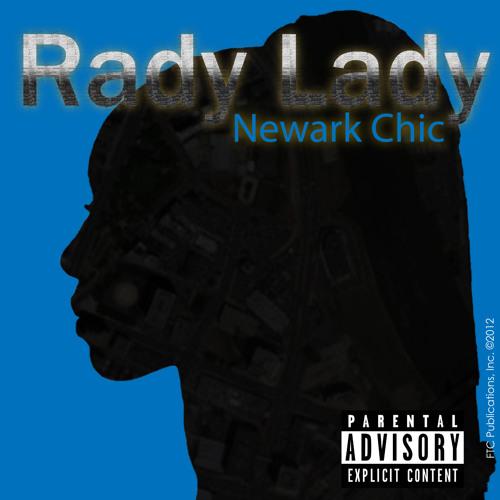 Newark Chic