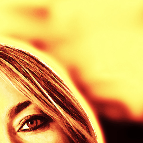 Goldeneye (version by Zara)