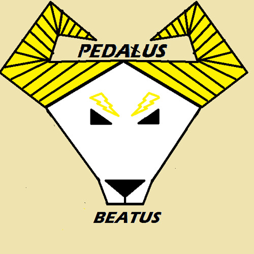 Guilty Billy (Pedalus Beatus Mashup)