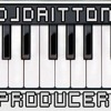 Instrumental Reggateon Prod By DjDaitton 2012