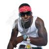 Gucci Mane - Wasted [INSTRUMENTAL]