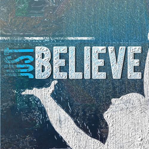 Jay Rocc & John Joseph-Just Believe Feat. Kevo, & Warren Dieondre