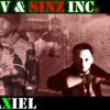 L.S.I. No Mercy Cypher - Raxiel, Profits, D.U.B, Ken Folk, Mega Ruckus, Joe Nice, Ms.Kane & Maxerati