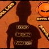Mix - Yo vivire - Papilon orq. - Janpol Lazo ( Con la mejor cumbia ) ( No asectes Imitaciones )