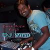 3. DJ Vinu - Chup Ke Se (Saathiya)