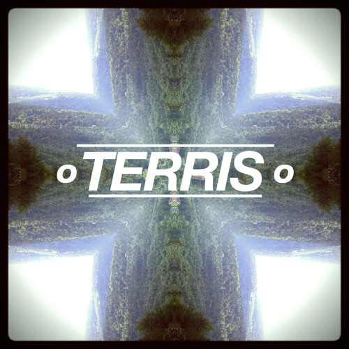 Family Tradition EP by Terris