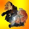 Mp3 Mantra Amitabha Sutra