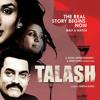 TALAASH - Audio Review by G9-Divya Solgama & Rj Urmin