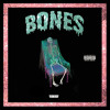 Bones - Smoke (Convrsed)