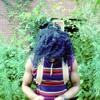 B j ö r k - Oll Birtan [k a y o's camping in cavern's rmx] ::Dwnlod @: http://kayo.bandcamp.com