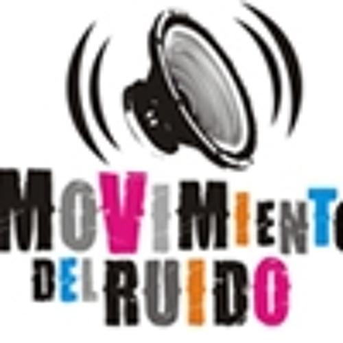"""Novanguarda na programação da radio Lengua FM da Argentina com """"O Palanque"""""""