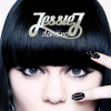 Gregory Esayan with Jessie J - Domino (Fery Jasefoss Reconstruction) Free Download