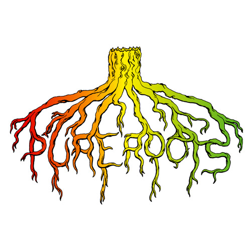 Jah The Highest By Pure Roots Featuring Junior Reid