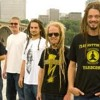 SOJA - Rasta Courage Mp3 Download