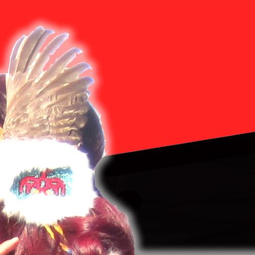 An Ha7lh Snichim - featuring Shamanstut
