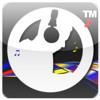 Pambansang Musiklaban 2012 feat. Pepe Smith