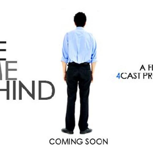 Bonus Track - The Caste Made of White
