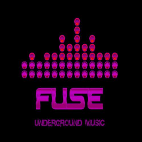 Mb@Fuse Underground Music 2012-11-30