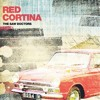Red Cortina (acapella)