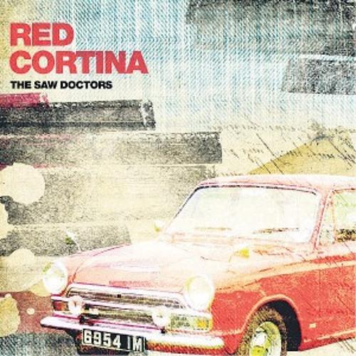 Red Cortina (acapella)