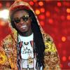 Lil Wayne - Awkward