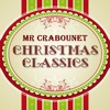 20 bing crosby - I'll Be Home For Christmas (1943)