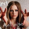 Avril Lavigne - Get Over It