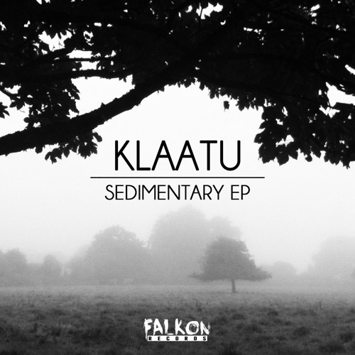 Klaatu - Sedimentary (Arkwright Remix) [LINK IN DESC]