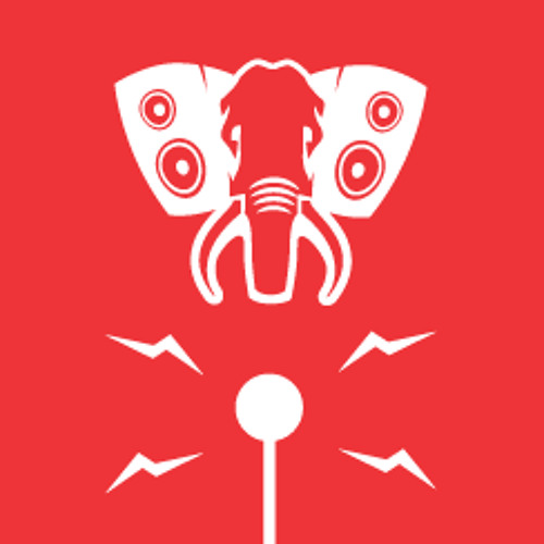 Smok - Phat Elephant Radio Show Guest Mix [Mixtape, 2012]