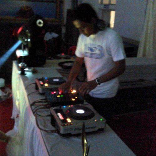 DJ KITI - EDM Mix