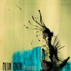 Milton Malone - My Liquid Bones (Anomalia Faded Set)