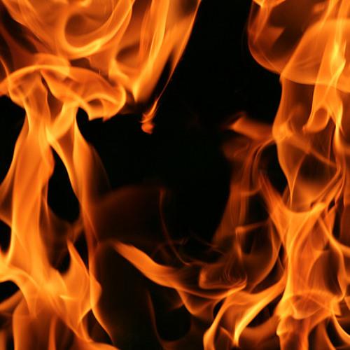 Gaboo & Stephen Advance - Doublefire (Original Mix)