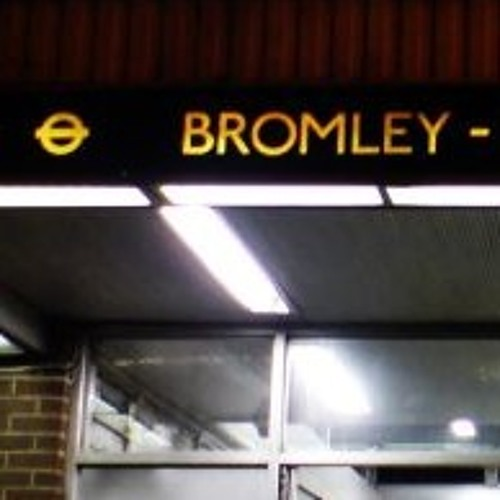 176. (27.11.2012) The Bromley-by-Bow Chrises in Roehampton,