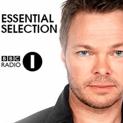 Him_Self_Her - Gone Too Long *Pete Tong's ESSENTIAL NEW TUNE* BBC RADIO ONE