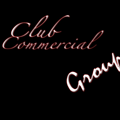 "Club Commercial Group ""CCG"""
