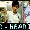 [Joker] Heart Beat - 2PM Cover