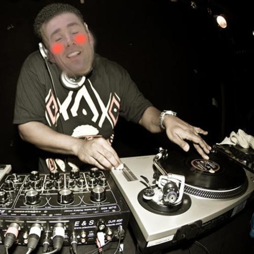 DJ Aniki vs DJ Darkboy - 中華尻行