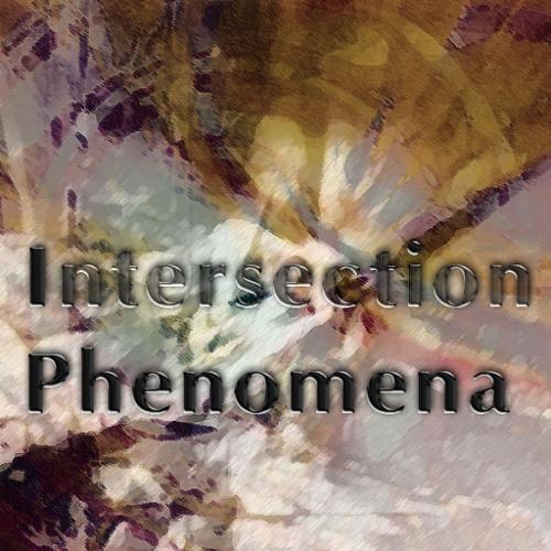 Intersection Phenomena
