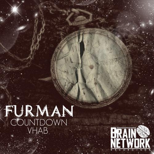 Furman - Countdown (Brain Network Recordings)