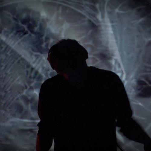 Funny Ox - November DJ set & samples 2012