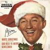 Bing Crosby - White Christmas (Ed Wilder Remix) [FREE DOWNLOAD]