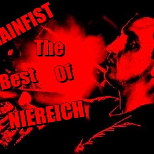 Brainfist - The Best Of NIEREICH ( BANGING MIX )
