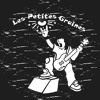 Les Petites  Graines - Bernard - Ecran Pub (Nostalgie)