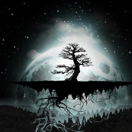 Progressive PsyTrance Mix - December 2012