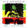 Big Mountain - Baby I Love Your Way (remake in Fruity Loops 10 by Filip Galevski) Mp3 (320kbps)