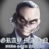 Gray Mann (Babs Seed Parody)