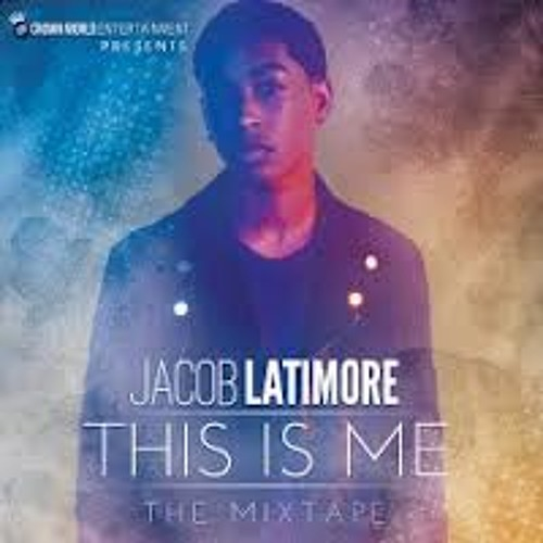 Slow Jacob Latimore Ft. Omg Girlz