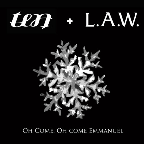 O Come, O Come Emmanuel (Christmas Cover)