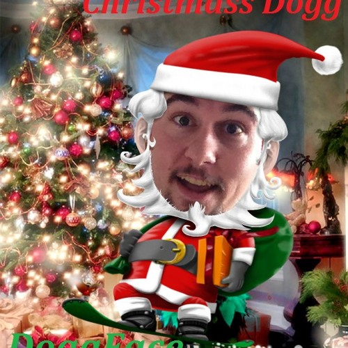 3.DoggFace-All I Want For Christmas Is You Ft. Coda