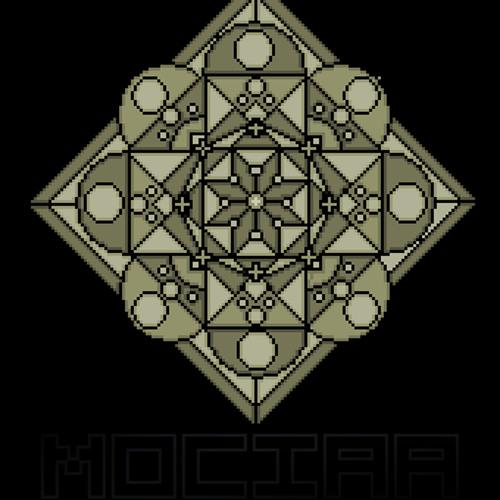 01 Phobos Anomoly